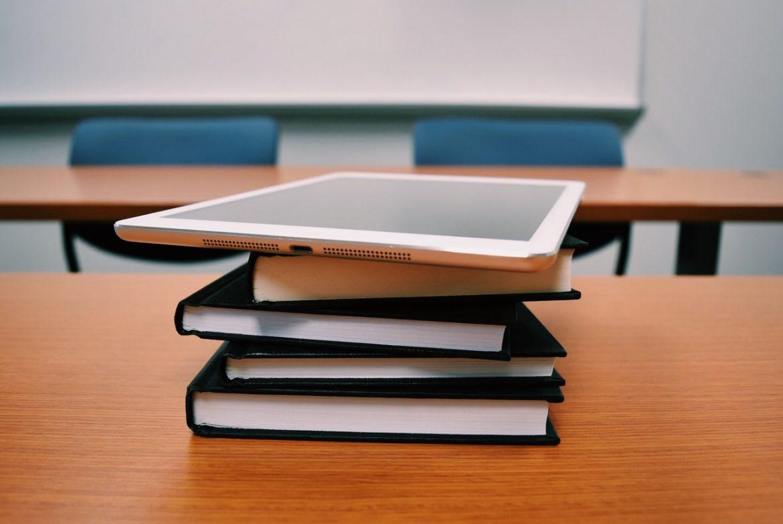 Fachschulungen erleichtern die Marktbearbeitung