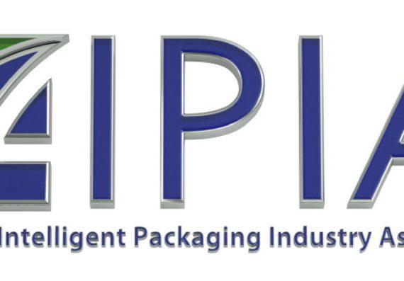AIPIA-Konferenz begrüßt über 300 Teilnehmer zum Thema Aktive und Intelligente Verpackung