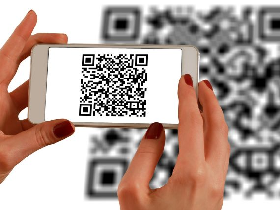 Digitale Verpackung auf dem Sprung in die Regale