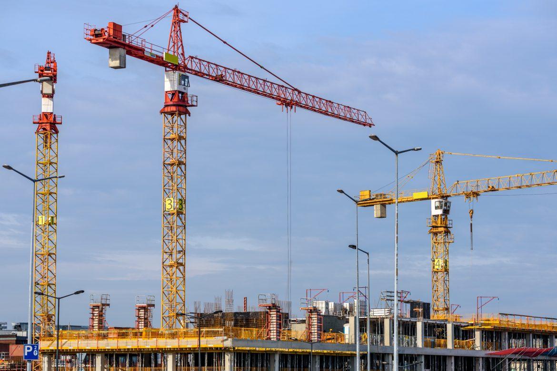 Schlankes Business Development hilft bei der Fokussierung