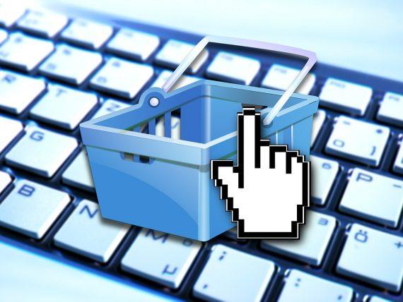 Fachpack 2018 mit Fokus auf Nachhaltigkeit und Online-Handel
