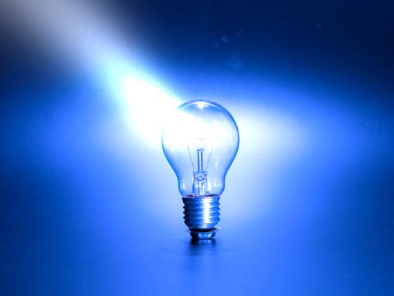 B+P blickt in die Zukunft auf dem Greiner Innovation Day