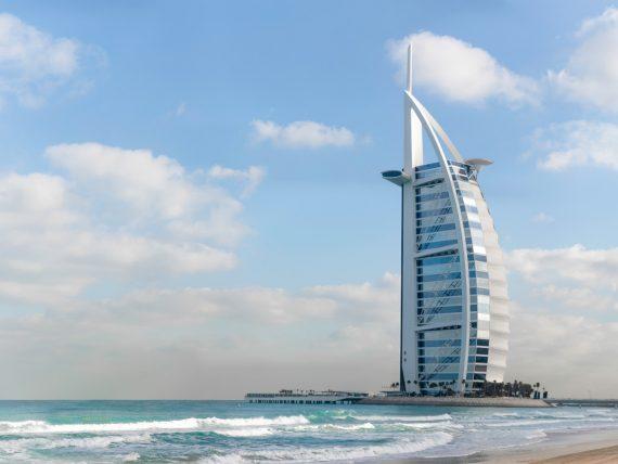 Globale Aluminiumindustrie trifft sich in Dubai