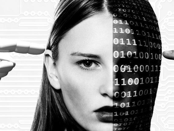 Künstliche Intelligenz (KI) lässt Bruttoinlandsprodukt wachsen ohne Arbeitsplätze zu gefährden