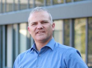 Jens Hagmann