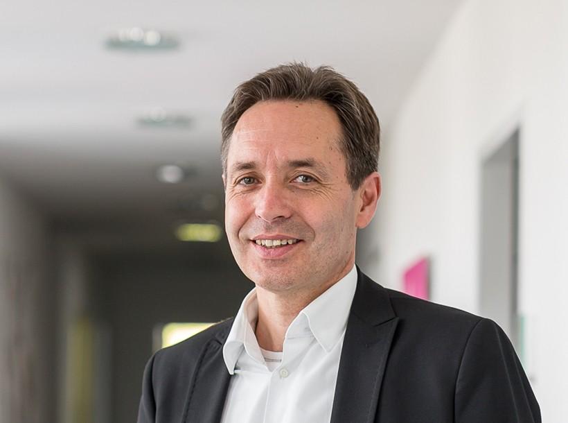 Matthias Giebel