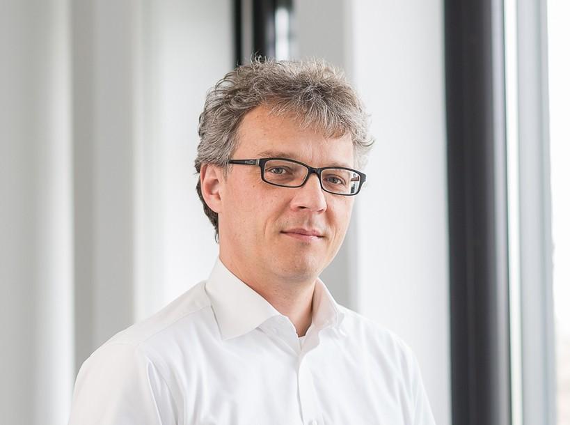 Karsten Beutner